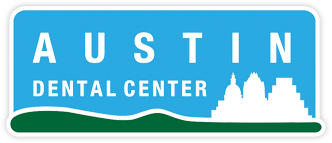 https://www.txquality.org/wp-content/uploads/2019/05/adc-logo.png